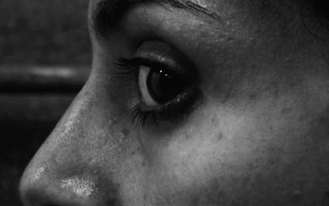 Fosc_ojos_h264