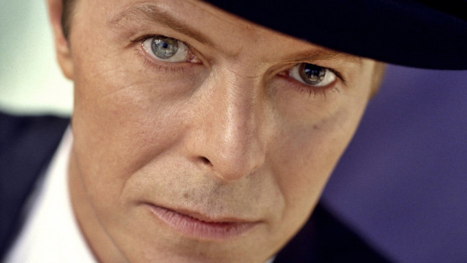 "El dia en què David Bowie va interpretar ""L'home elefant"""